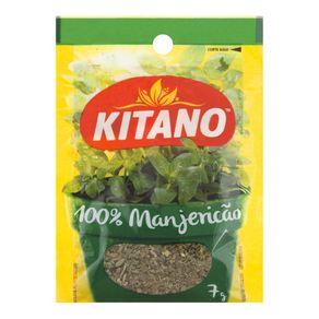 CONDIM-KITANO-MANJERICAO-07G-EV