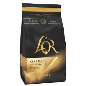 CAFE-PO-LOR-250G-PC-CLASSIQUE