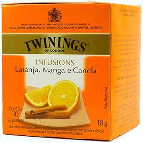 CHA-ERVAS-ING-TWININGS-10SQ-CX-LAR-MANG-CANELA