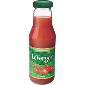 SUCO-TOMATE-LEVERGER-280ML