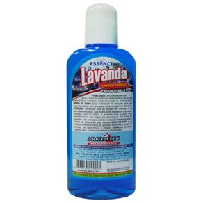 ESSENCIA-NAT-AROMATEC-120ML-FR-LAVANDA