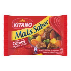 TEMP-KITANO-MAIS-SABOR-60G-PC-CARNE-LEG-ARRZ