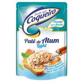 PATE-COQUEIRO-170G-SACHE-ATUM-LIGHT