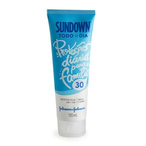 PROT-SOL-SUNDOWN-FPS30-130ML-TODO-DIA