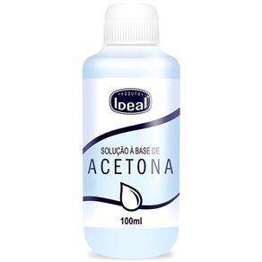 REMOV-ESM-IDEAL-100ML-FR-COM-ACETONA