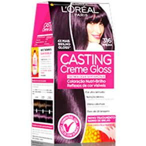 TINT-TONALZ-CASTING-CR-GLOSS-KIT-316-AMX
