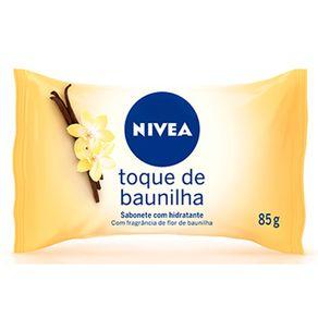 SAB-NIVEA-HID-85G-FPACK-TOQUE-BAUNILHA