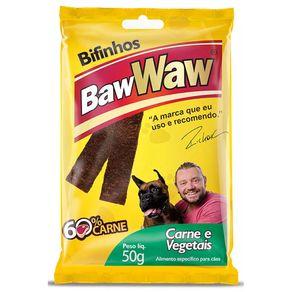 ALIM-CAO-BAWWAW-50G-BIFINHOS-CARNE-VEGETAIS
