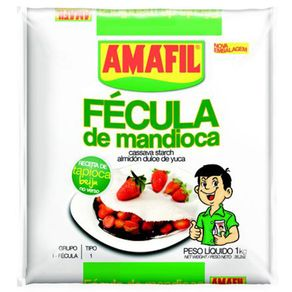 FECULA-MAND-AMAFIL-1KG-PC