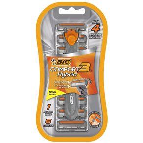 AP-BARB-BIC-COMFORT3-CARGA-C-6UN-HYBRID