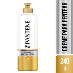 CR-PENT-PANTENE-240G-FR-LISO-EXTREMO
