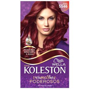 TINT-PERM-KOLESTON-CR-KIT-GLOSS-VRM-5546-AMORA