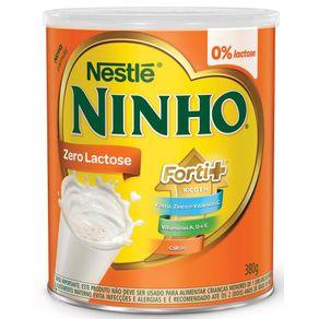 LEITE-PO-NINHO-380G-LT-ZERO-LACT