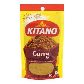 CONDIM-KITANO-CURRY-EV-ECON-50G