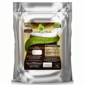 FAR-BANANA-VERDE-LEVE-CROCK-200G-DP-S-GLUTEN
