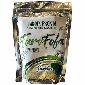 FAROFA-FAROFOFA-330G-PC-JAMBU