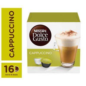 CAPSULA-CAPPUCINO-DOLCE-GUSTO-200G-C-16UN