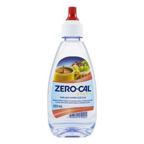 ADOC-LIQ-ZERO-CAL-100ML-SACARINA