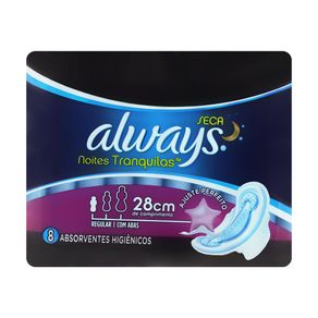 ABS-C-AB-ALWAYS-P-TOT-NOT-08UN-PC-SECA