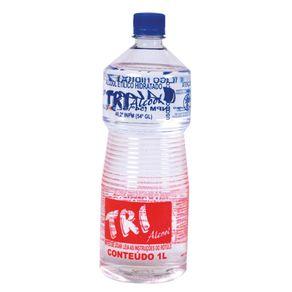 ALCOOL-TRIALCOOL-462°-1L-FR