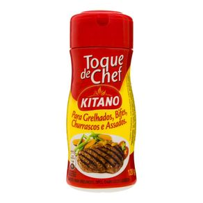 TEMP-PO-TOQUE-DE-CHEF-120G-VD-GRELHADO