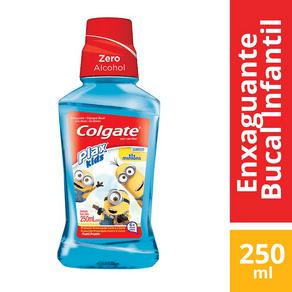 enxaguante-bucal-infantil-colgate-plax-minions-250ml
