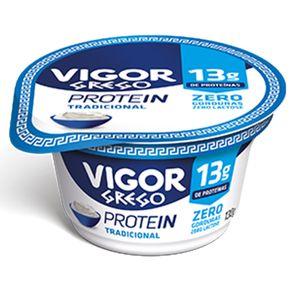 IOG-GREGO-VIGOR-130G-13G-PROTEIN-ZERO-LACT-TRAD