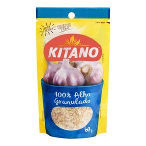 CONDIM-KITANO-ALHO-GRANLD-60G-EV