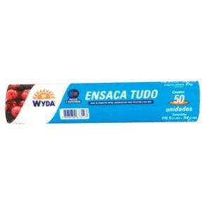 SACO-PLAST-FREEZER-WYDA-2KG-RL-50UN-20X35CM
