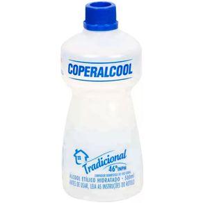 ALCOOL-COPERALCOOL-46--500ML-FR-TRAD
