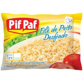 FILE-PEITO-FGO-PIF-PAF-400G-PC-DESF-COZ-TEMPD-CONG