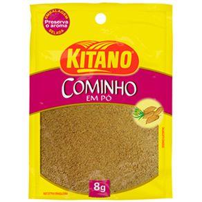 CONDIM-KITANO-COMINHO-PO-EV-8G