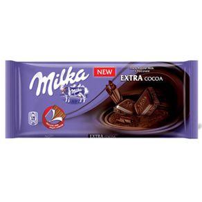 CHOC-ALEM-MILKA-100G-TA-EXTRA-COCOA