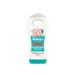 CO-INF-HUGGIES-TMONICA-200ML-FR-SV