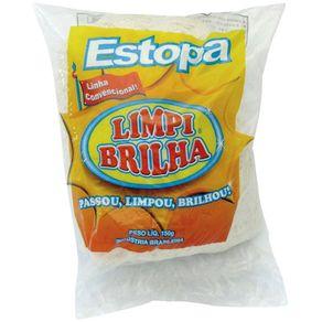 ESTOPA-LIMPIBRILHA-150G-PC-EX-CONV