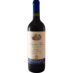 VIN-ITAL-SORELLI-SANGIOVESE-750ML-TOSCANO-TT