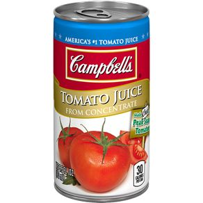 SUCO-TOMATE-AMER-CAMPBELLS-163ML