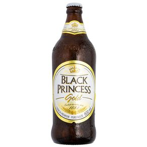 CERVEJA-BLACK-PRINCESS-GOLD-600ML--GF