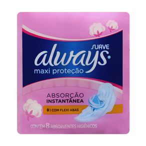 ABS-C-AB-ALWAYS-PINK-P-TOTAL-8UN-PC-SV