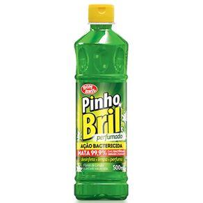 DESINF-PINHO-BRIL-500ML-PET-FLORES-LIMAO