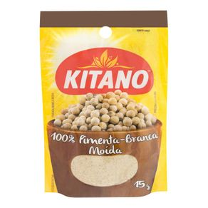 PIMENTA-REINO-KITANO-15G-EV-BCA-MOIDA