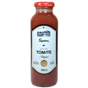 SUCO-CONC-TOMATE-SUPERBOM-300ML-VD-INTEG