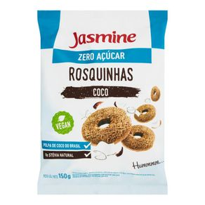 ROSQUINHA-LIGHT-JASMINE-150G-PC-COCO