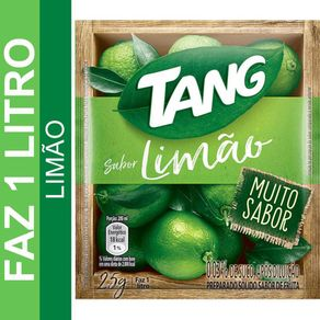 REFR-PO-TANG-25G-EV-LIMAO