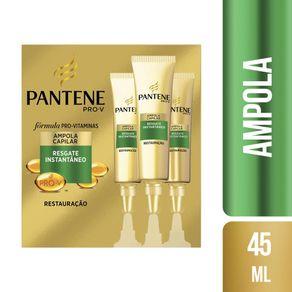 AMPOLA-TRAT-CAB-PANTENE-3X15ML-RESTAURACAO