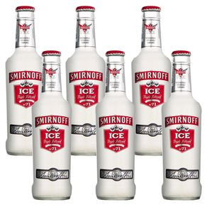 KIT-ICE-SMIRNOFF-6X275ML-LN-PAGUE-MENOS