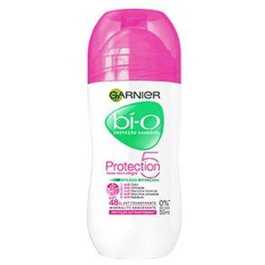 DES-ROL-BI-O-50ML-PROTEC-5-FEM