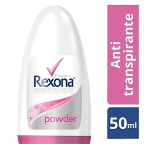 desodorante-antitranspirante-rexona-powder-dry-50ml
