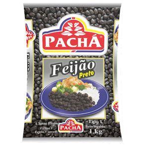 FEIJAO-PTO-PACHA-1KG-PC-TP1