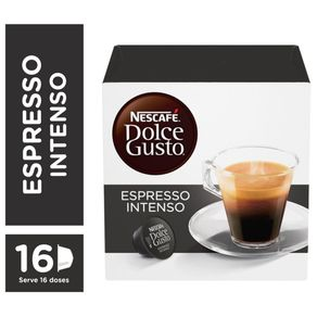 CAPSULA-CAFE-DOLCE-GUSTO-128G-C-16-EXPRESS-INTENSO